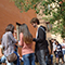 <p><span style=color:rgb(85, 85, 85); font-family:helvetica neue,helvetica,arial,sans-serif; font-size:14px>La finalidad de esta convocatoria es reforzar las relaciones de cooperaci&oacute;n acad&eacute;mica entre la Universidad de Alcal&aacute; y los estudiantes de doctorado de otros pa&iacute;ses, especialmente de aquellos que tienen experiencia como docentes universitarios y voluntad y posibilidades reales de continuar como tales tras su regreso a su pa&iacute;s de origen.&nbsp;</span></p>  <p><span style=color:rgb(85, 85, 85); font-family:helvetica neue,helvetica,arial,sans-serif; font-size:14px>Las Becas Mar&iacute;a de Guzm&aacute;n cubren los gastos de alojamiento de los beneficiarios en la Residencia Universitaria CRUSA Village en habitaci&oacute;n doble mientras el beneficiario realiza una estancia para realizar sus investigaciones en su programa de doctorado.</span></p>